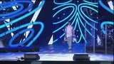 ALEKSEEV Сезон дождей Новая Волна 2018 Творческий вечер группы A'Studio