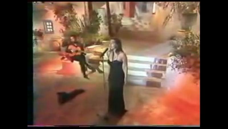 Nataly Cardony - Comondante Chegevara