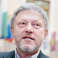 Григорий Явлинский фото