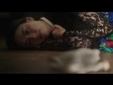 Красавица Haeuhhwa (2016) HD 720p