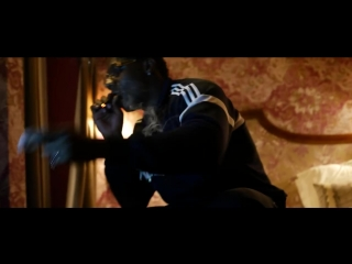 ASAP TYY - HIT THE TOP (OFFICIAL VIDEO)