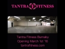 Tantra Fitness