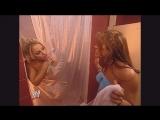 Trish Stratus Mickie James Segment_ Raw, Jan. 2, 2006
