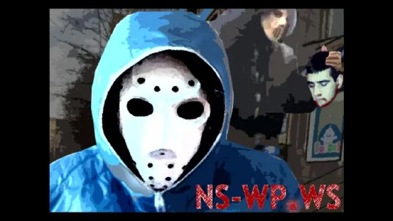 NSWP самооборона