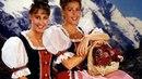 Tirol akordeon hit - Video Dailymotion