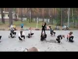 Kazaky по-Титовски