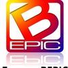 Успех Вместе + B-Epic