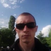 Анкета Dima Borisov