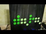 Zombie Nation - Kernkraft 400 (DJ Guis Remix)