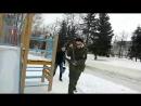 Красавица и Чудовище - Лучшие Приколы за все время-2часть-2018г. HD