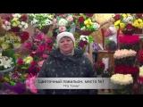 8 марта (Приглашаю всех к нам за цветами для любимых женщин)