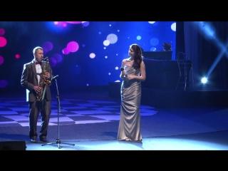 Екатерина Пронягина, - Old feelling-