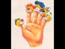развитая мелкая моторика пальцев развитие психики памяти когнитивных навыков