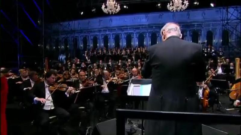 Ennio Morricone - Il Buono, Il Brutto, Il Cattivo (In Concerto - Venezia 10.11.0.mp4