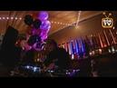 Bubnov at the Fantomas Rooftop by Goa TV