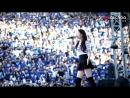 Сюзи на фестивале в университете Yonsei 19 мая.