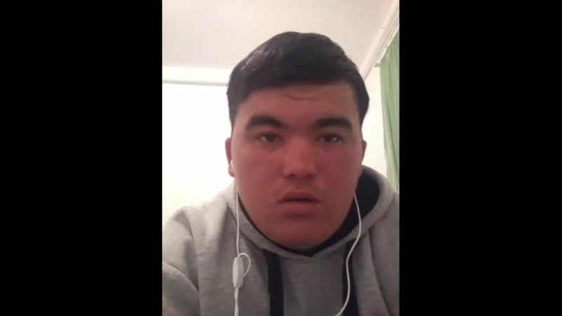 Бактыбаи Курмангалиев - Live