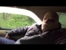 Toyota Vista Ardeo - Реальный отзыв и Обзор (1)