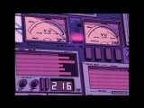 Cosmic music Chillwave - Synthwave - Retrowave Mix