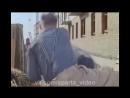 SHURIK EBASH Sparta Video