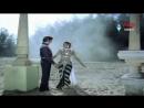 Prema Kanuka Movie Songs - O Nava Madana - Akkineni Nageshwara Rao, Sridevi - HD