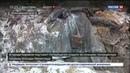 Новости на Россия 24 • В Кировске откроется диорама, посвященная прорыву блокады Ленинграда
