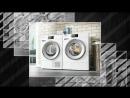 Raffle chemistry for washing Miele
