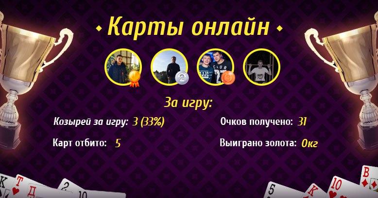 Александр Самсонов | Жуковка