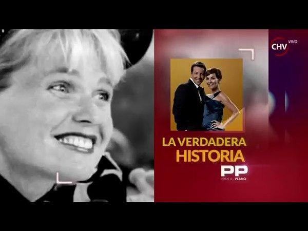 La verdadera razón del Xuxa decidió nunca volver a Chile