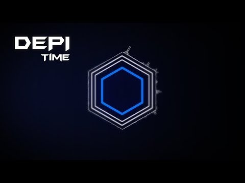 DEPI -Time (Original Mix)