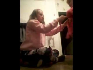 Елизавета Поднебесная - Live