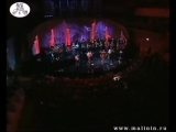 Поручик Голицын - Александр Малинин - Романсы (2007) _ A.Malinin, Poruchik Golit