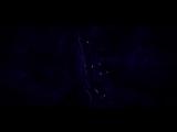 Intro for K2W Agar.io Clan_HD.mp4