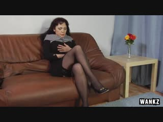 Natalya_milfs.over.40.looking.for.a.deep.hard.dicking.