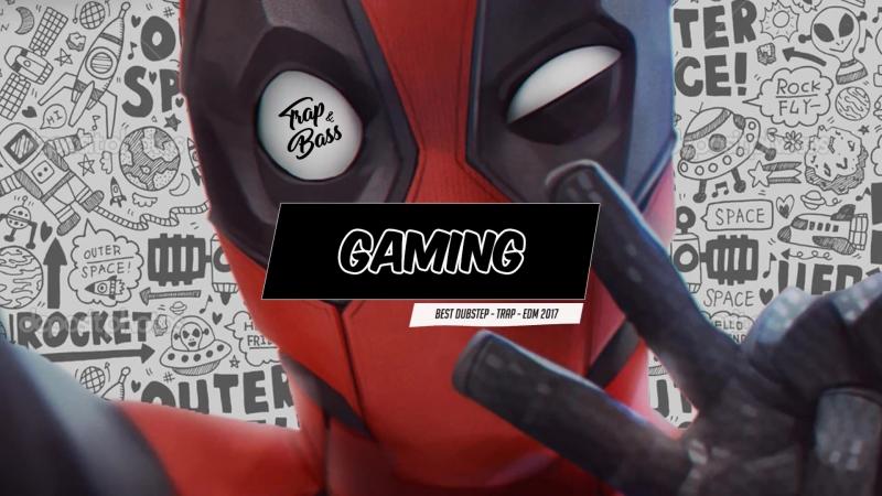 © MegaDrom — Gaming Music