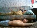 Не дают поспать (MDK 2012)