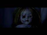 Кукла Мэнди Mandy the Doll (2018) BDRip 720p vk.comFeokino