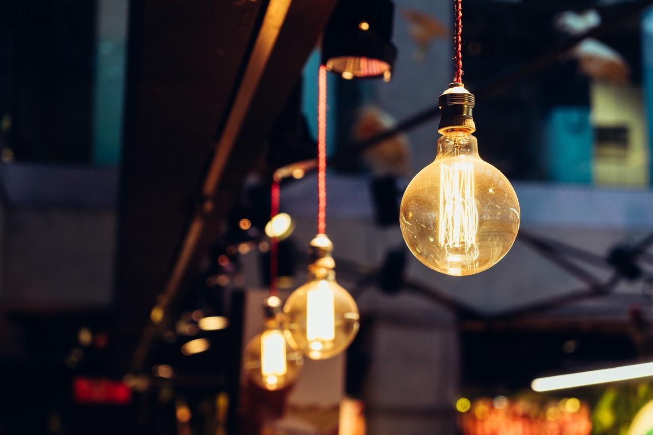 Жители двух улиц Казани 14 июля останутся без света