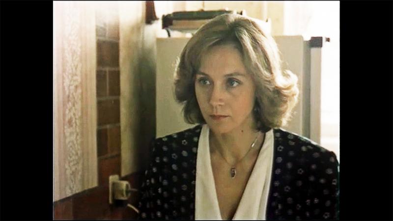 Одинокая женщина желает познакомиться фильм 1986 скачать торрент