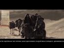 Армяне и Ислам ИОГАНН ШИЛЬТБЕРГЕР ПУТЕШЕСТВИЕ ПО ЕВРОПЕ АЗИИ И АФРИКЕ С 1392 ГОДА ПО 1427 год О рождении Мухаммада и о его р