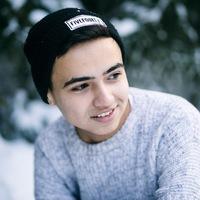 Азер Насибов фото