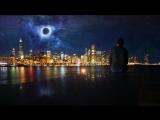 Josh Gabriel Pres. Winter Kills - Deep Down (Original Mix) HD