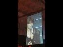180714 JaeJoong The Reunion in Memory Kobe Talk (김재중 고베 콘서트 토크-Kimjaejoong-ジェジュン_4K