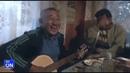 Мужик классно поёт и заразительно смеётся БОНУС Таджик Джимми