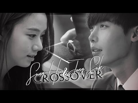 [crossover]Sung Hee Jong Suk-Прости за все