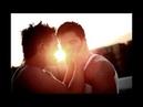 Ты будь со мною Не бойтесь любить гей клип, Gay Life Mar Avreli