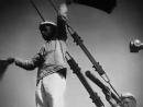 | ☭☭☭ Советский фильм | Броненосец «Потёмкин» | 1925 |