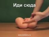 скачать видео как правильно довести до сквирта 8 тыс. видео найдено в Яндекс.Видео(1).mp4