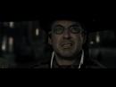 Отрывок из фильма Шерлок Холмс Игра теней ALPHA
