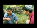 Эркектер 2 2011 кыргыз киносу толугу менен